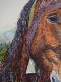 Painting 1 WHC detail