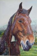 Painting 1 WHC