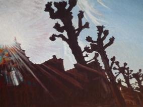 Painting 2 WHC Detail2