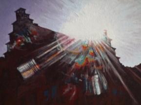 Painting WHC 2 Detail1